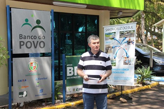 Busca - Prefeitura de Santa Cruz do Sul 64abf99276