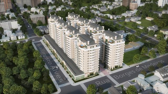Cigha anuncia investimento superior a r 100 milhes para for A mobilia santa cruz do sul